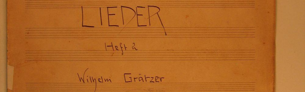 Guillermo Graetzer